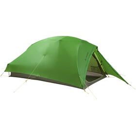 VAUDE Hogan SUL 2P Tente, cress green